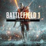 Battlefield 1: Turning Tides bringt neue Waffen, Helgoland-Map und mehr