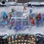 Free2Play: Hand of the Gods startet heute in die Beta auf PS4 & Xbox One