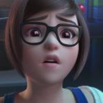 Overwatch: Unterbrechbare Ultimates fühlen sich mies an!