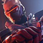 Koreanische Armee veranstaltet Overwatch-Turnier, lockt mit Sonderurlaub