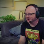 Destiny 2 sammelt 400.000$ Spenden in 4 Stunden – Zeigt 2 neue Shadowkeep-Waffen