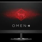 Gaming-Monitore, Laptops und mehr bei MediaMarkt reduziert im Angebot