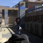 Diese 3 Details feiern die Fans beim neuen Gameplay von Modern Warfare