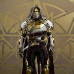 Destiny 2: Weekly-Reset am 20.8. – Die letzte Sonnenwende-Woche beginnt