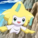 Pokémon GO: Countdown endet heute Abend – Alles zum möglichen Release von Jirachi