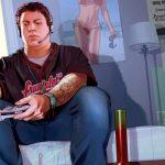 GTA 6: Das sagen Gerüchte zu Release, Ankündigung und Setting