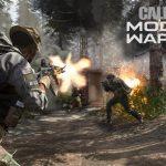 CoD Modern Warfare ergibt grade keinen Sinn – Der neue Modus würde das ändern