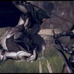 Shadow Arena: Holt euren Beta-Key zum Battle Royale im Black-Desert-Universum