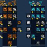 FL4K-Build für Borderlands 3: So tötet ihr in Mayhem 4 Gegner mit einem Schuss