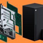 Entwickler erklärt: Darum sieht die Xbox Series X  wie ein Tower-PC aus
