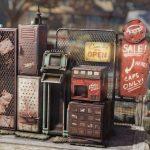 Fallout 76 hat endlich eines seiner nervigsten Probleme behoben