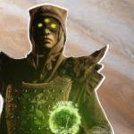 Destiny 2 hat eine neue Cutscene – Aber eine andere als erwartet