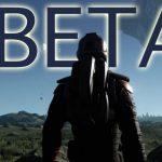 Weltraum-MMO Dual Universe startet Beta vor Star Citizen – Will keinen Vergleich