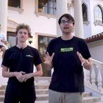 6 Fortnite-YouTuber kaufen Villa und zeigen sie stolz – Das löst eine Diskussion aus