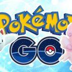 7 Monster, die in Pokémon GO echt harmlos aussehen, doch stark sind