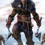 Skandal erschüttert Ubisoft vorm wichtigsten Event 2020 heute – Top-Manager gehen