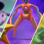 Pokémon GO steckt im August voller cooler Events – Merkt euch diese Termine