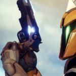 Builds mit neuem Exotic verwandeln alle Klassen von Destiny 2 in Über-Hüter