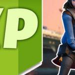Fortnite: Wie viel XP fehlt euch noch im Battle Pass? Hier seht ihr es