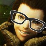 Final Fantasy XIV: Wie bereitet man sich als Anfänger am besten auf einen Raid vor?