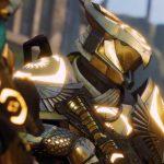 Destiny 2: Neue Meister-Waffen sollen euch in die Trials locken – Klappt das?