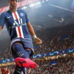 FIFA 21: 9 starke Freistoßschützen für wenig Münzen