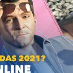 Für wen lohnt sich GTA 5 Online noch 2021?