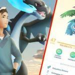 """Pokémon GO: 1. deutscher Trainer mit 1 Milliarde EP – Wir fragten: """"Wie geht das?"""""""