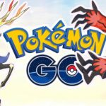 Pokémon GO: 6 Monster aus Gen 6, die noch fehlen und richtig stark sind