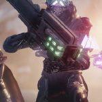 Die beste Klasse von Destiny 2 – So habt ihr 2021 entschieden