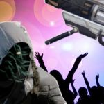 Gjallarhorn ist die berühmteste Waffe in Destiny – Das macht sie so besonders