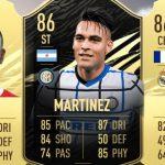 FIFA 21: 7 bezahlbare Meta-Spieler für mehr Erfolg in der Weekend League