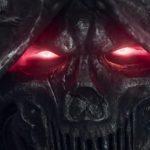 Direktor von Ashes of Creation verspottet New World, rudert jetzt zurück