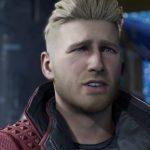 Neues Spiel zu Guardians of the Galaxy hat extrem viel Gameplay gezeigt, das viel besser als Avengers aussieht