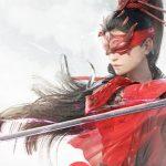 Im August erscheint ein neues Battle Royale auf Steam und es erinnert an Sekiro