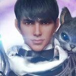 Das neue MMORPG Elyon startet heute – Live-Ticker zu Release und Warteschlange – Update