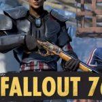 Fallout 76 ist gerade kostenlos – Für wen ist das interessant?